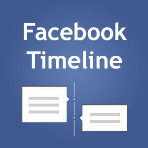 Dan kada Facebook postaje Timeline