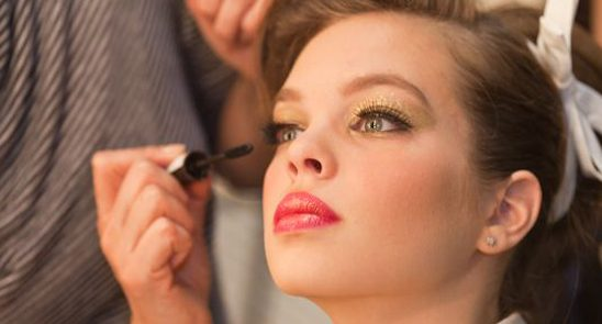 31. Amstel Fashion Week: Iza scene (3. deo)