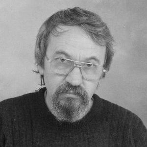 Wannabe intervju: Ivan Bata Šokčić