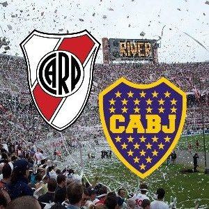 Superklasiko: Utakmica iznad Reala i Barselone