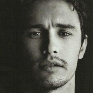 Srećan rođendan, James Franco!