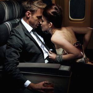 Anketa: O čemu muškarac razmišlja dok ga žena oralno zadovoljava?