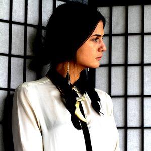 Od A do Š: Madlena Domazet, modna blogerka