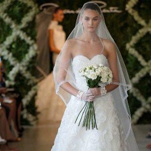 Nedelja venčanja u Njujorku