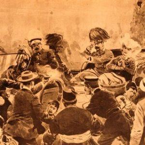 Istorija koju niste učili u školi: Sarajevski atentat