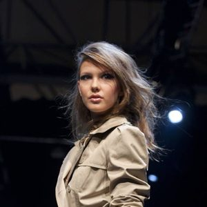 Miss Sixty: Moda na hiljadu načina