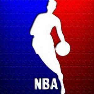 NBA: Počinje groznica plej-ofa