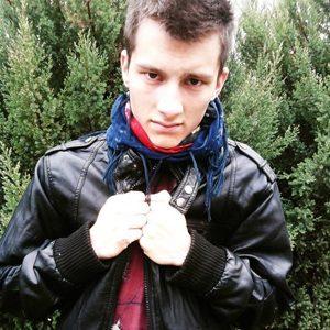 Od A do Š: Srđan Kolarević, modni bloger