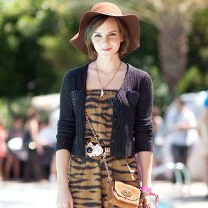 "U susret lepom vremenu: Moda na festivalu ""Coachella 2012"""