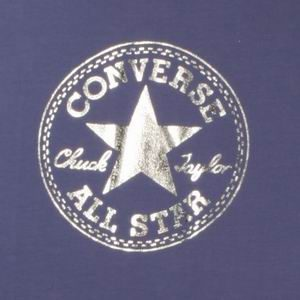 Converse: Moderni komadi za nju i njega