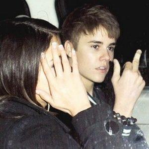 Trach Up: Nevaljali Bieber