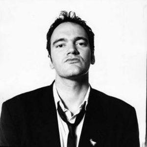 Filmonedeljak: Quentin Tarantino