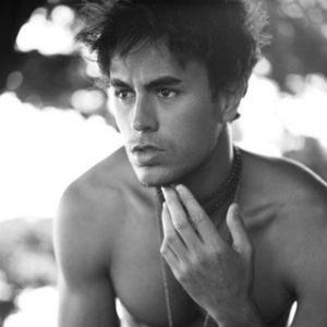 Srećan rođendan, Enrique Iglesias!