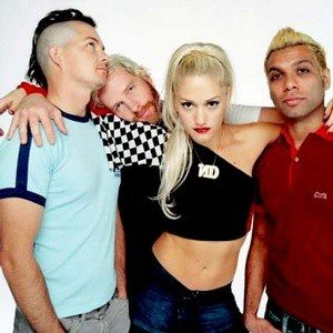 No Doubt: Stiže novi album