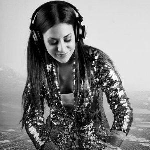 Wannabe intervju: DJ Milena Brkić