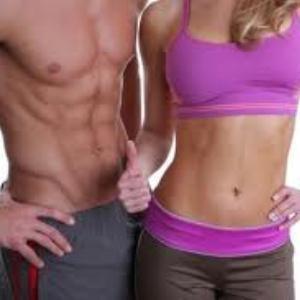 Program vežbi za savršene trbušnjake: Nivo 2