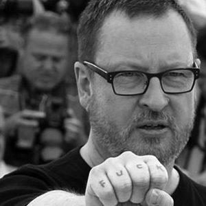 Lars von Trier: Majstor za provokacije i dobar film
