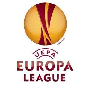 """Španci u našem """"komšiluku"""" igraju za pehar Lige Evrope"""