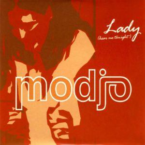 "The Best of House: Modjo ""Lady"""