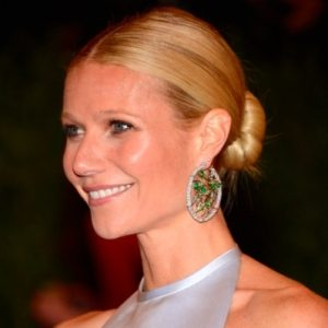 Trach Up: Najlepši kompliment Gwyneth Paltrow