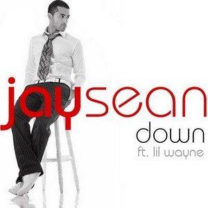 "The Best of RnB: Jay Sean ft. Lil Wayne ""Down"""