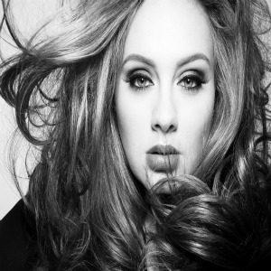 """Adele: """"Ne želim da budem poznata!"""""""