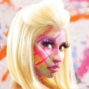 Novi spot Nicki Minaj