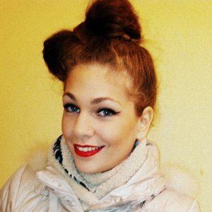 Wannabe Talenti: Mila Ristović