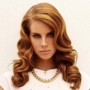 Lana Del Rey: Uskoro novi singl