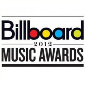 Billboard Music Awards: Adele ubedljivo najbolja