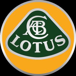 200km/h Special: Povratak velikana kompanije Lotus