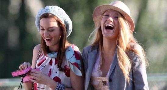 Snimi ovo: Zanimljive činjenice o smehu