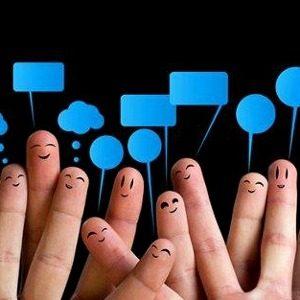 Nova društvena mreža: So.cl