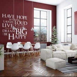 Savremene dnevne sobe za opuštanje