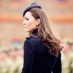 10 odevnih kombinacija: Catherine, Vojvotkinja od Kembridža