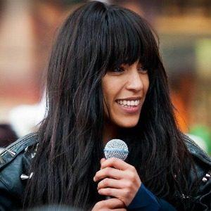 Evrovizija 2012: Upoznajte Loreen