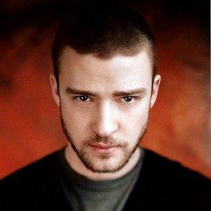 Justin Timberlake ponovo u muzici