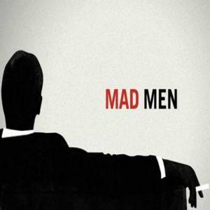 """Serija četvrtkom: """"Mad Men"""""""