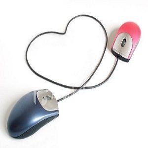 Ljubav preko Skypea