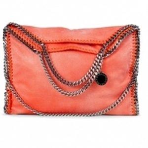 Moderne torbe Stella McCartney