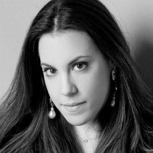 Mary Katrantzou: Kraljica digitalnih printova