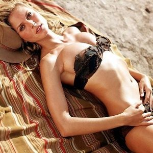 """Top 10 lepotica koje su odbile """"Playboy"""""""