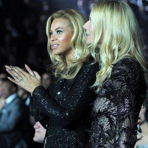 Trach Up: Da li je Gwyneth Paltrow rasista?