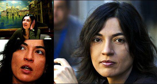 Folder, riznica: Alisa Stojanović