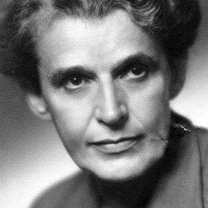 Istorija koju niste učili u školi: Dijana Budisavljević