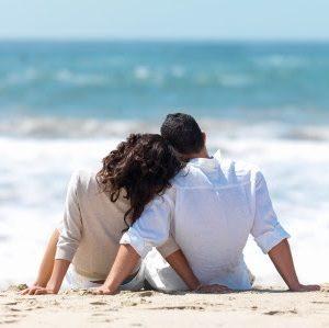Anketa: Šta može da usreći ženu?