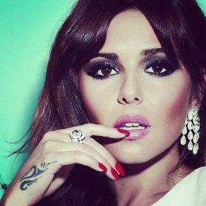 Saradnja: Cheryl Cole i Lana Del Rey