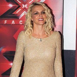 Trach Up: Britney je najlepša