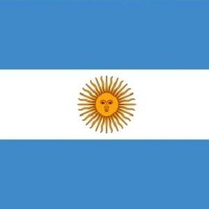Studenti bez granica: Buenos Ajres, besplatno studiranje za sve
