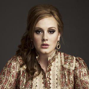 Lekovita Adele